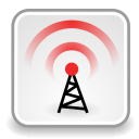 1369525573_network-wireless